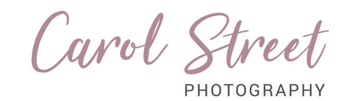 Carol Street Photography